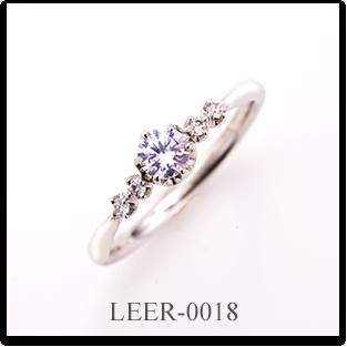 LEER-0018
