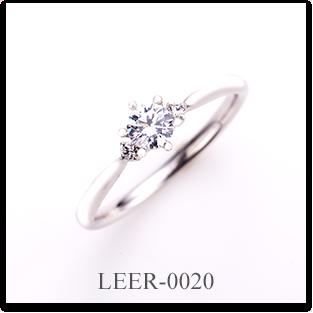 LEER-0020