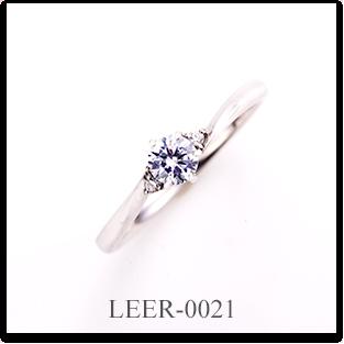 LEER-0021