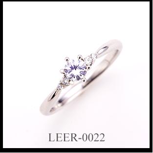 LEER-0012