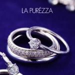 LA PUREZZA LPD007-LPD008-LPD009