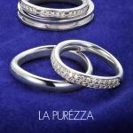 LA PUREZZA LPD008-LPD009
