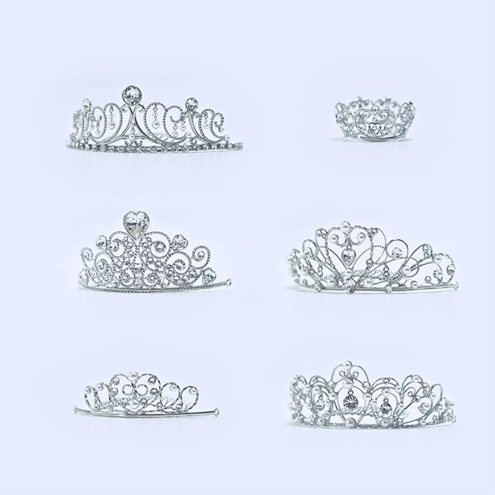 千葉県柏市の結婚指輪・婚約指輪専門店 CUORITA 成約特典