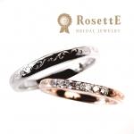RosettE_太陽MR