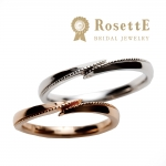 RosettE_心MR