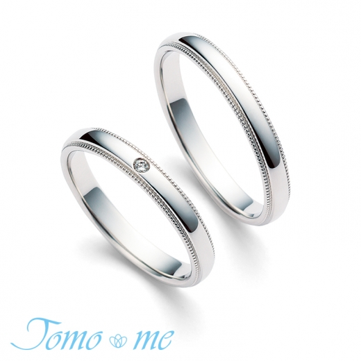 TomomeMP_tetote