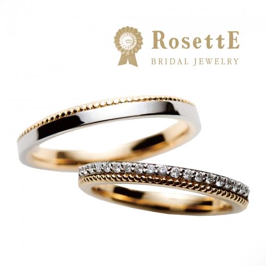 RosettE_しずくMR