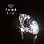 rosette ideal 01