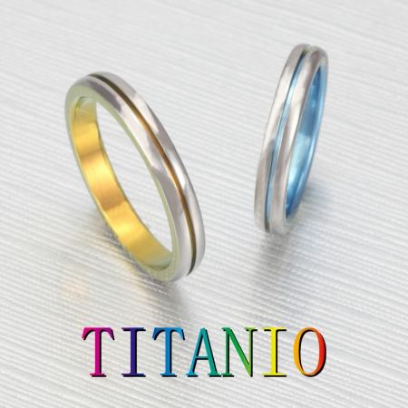 TITANIO - 09