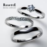 RosettE_波紋 (1)