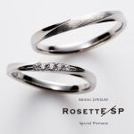 RosettE_SP_04